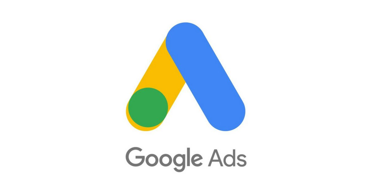 how to open google ad